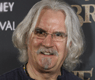 Billy Connolly - Photo copyright Eva Rinaldi - CC2