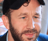 Chris O'Dowd - Photo copyright Gordon Correll cc2