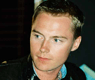 Ronan Keating - Photocopyright SeowD