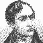 Robert Emmet Irish nationalist
