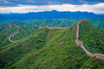 The_Great_Wall_of_China_Severin.stalder_CC3