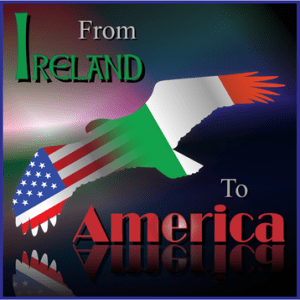 From-ireland-to-America