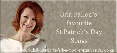 3_14_orla-fallon-songs