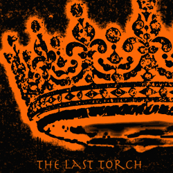 The Last Torch Cover