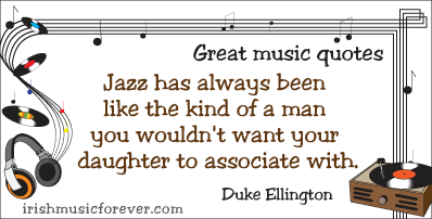 10_3_Music_Ellington