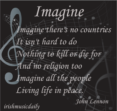 2_25_Music_7_10.1971-Imagine-recorded-by-Lennon