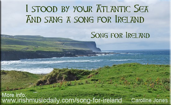 2_26_Song for Ireland
