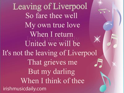 5_7_Leaving-of-Liverpool