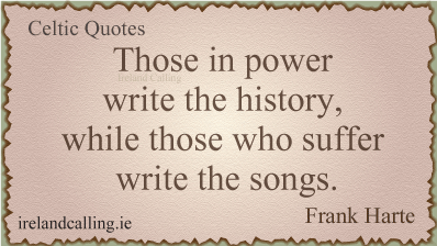 6_27_2005_Died_Frank_Harte_Those-in-power