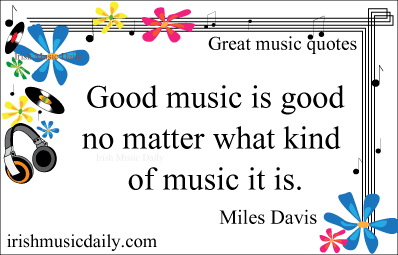 6_9_Music-Insp_Good-music-is-good