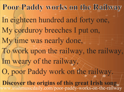 8_11_Poor-Paddy