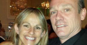 Sharon Shannon finds love again with deceased partner's brother