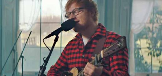 Ed Sheeran could quit the music industry